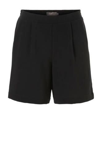 korte broek zwart