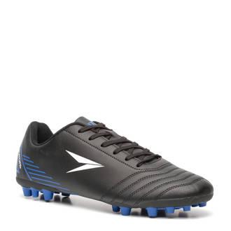 Dutchy voetbalschoenen zwart
