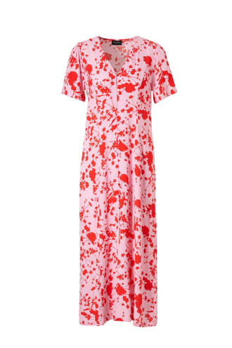 b4431d60a313e7 Dames jurken bij wehkamp - Gratis bezorging vanaf 20.-