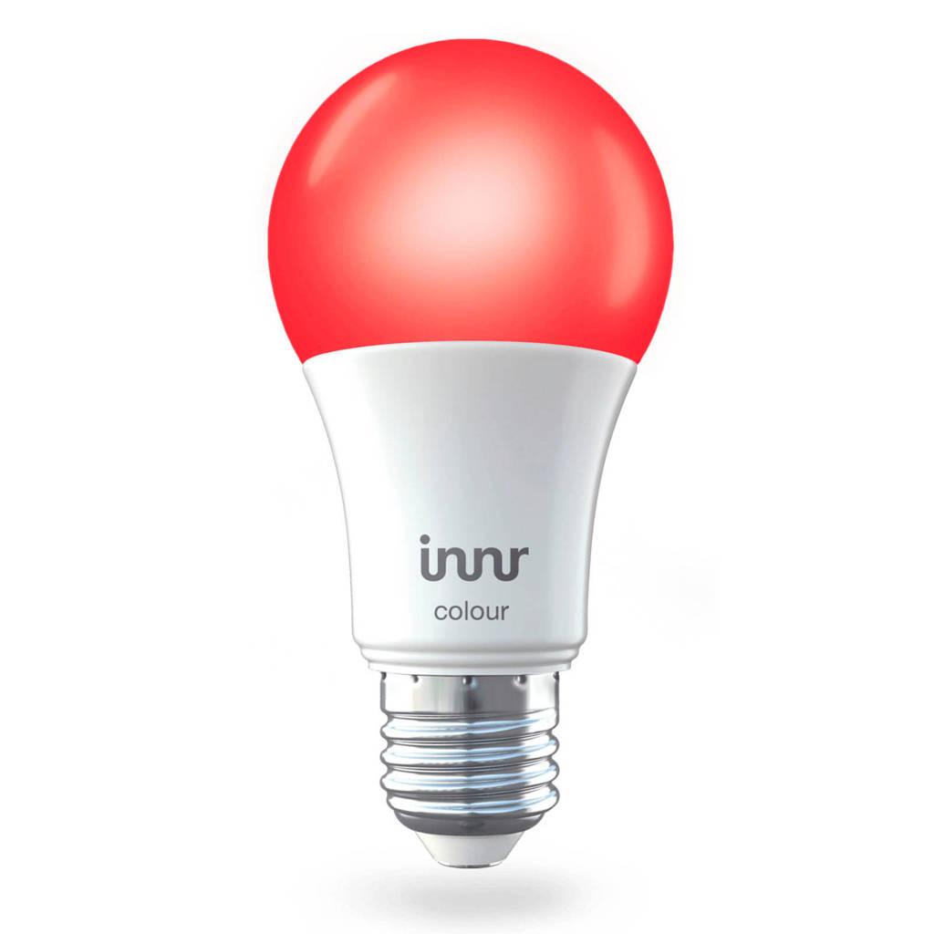 innr LED smart lamp, Multi