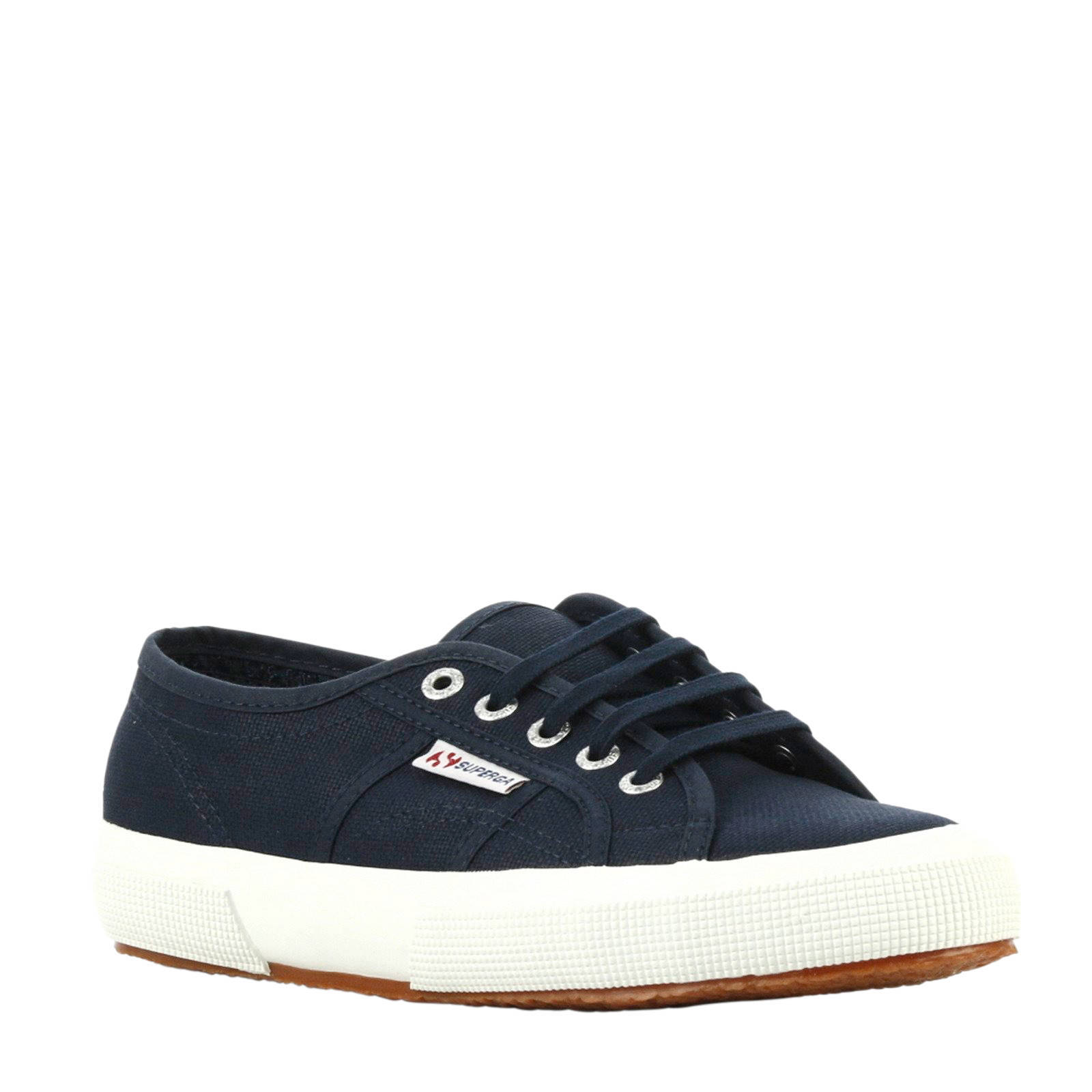 donkerblauw sneakers 2750 2750 Classic donkerblauw sneakers Classic 2750 Classic qwwv80
