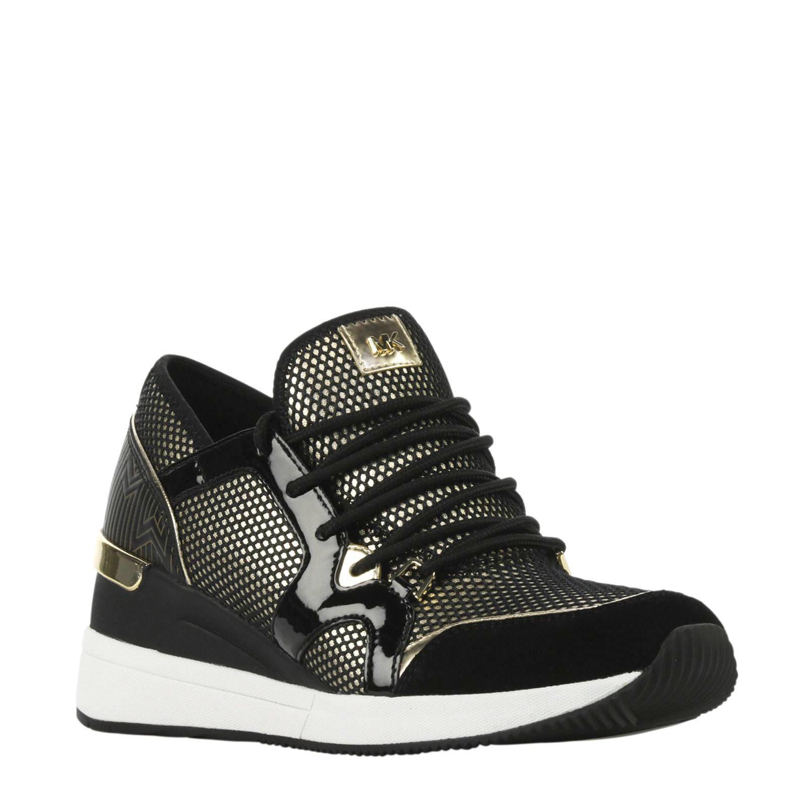 92fd6d71e18 Dames sneakers bij wehkamp - Gratis bezorging vanaf 20.-