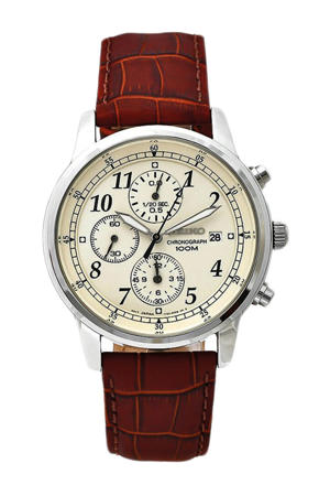 horloge SNDC31P1