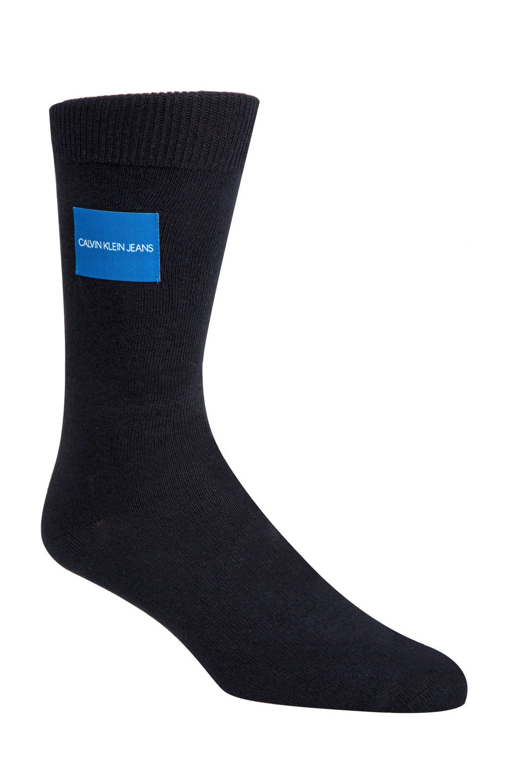 Calvin Klein sokken marine, Marine