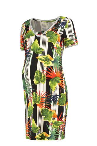efca124640c7bb Positiekleding jurken   rokken bij wehkamp - Gratis bezorging vanaf 20.-