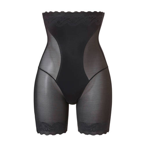 MAGIC Bodyfashion corrigerende short zwart