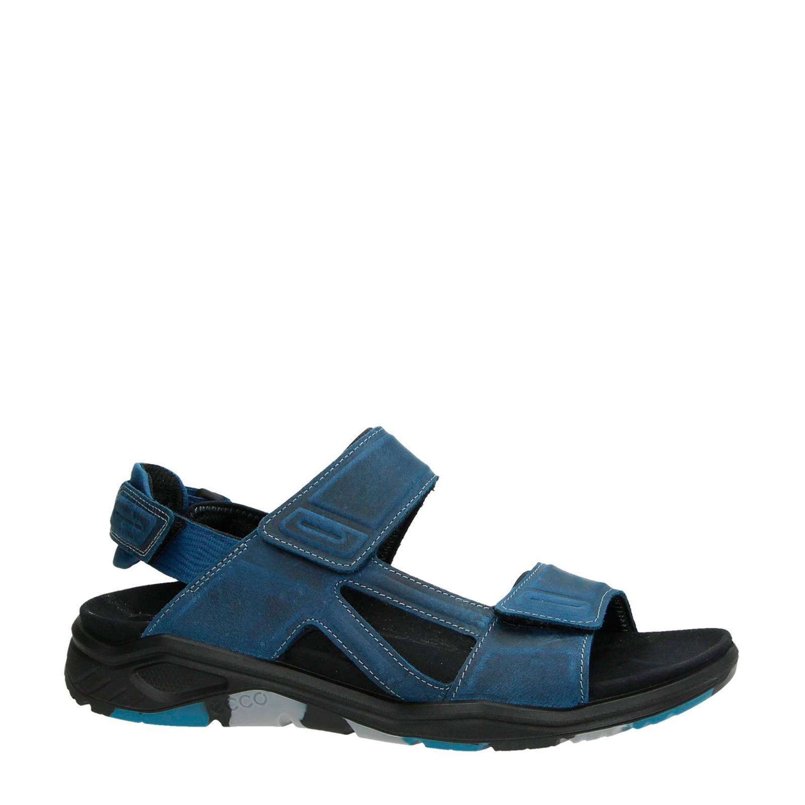 fbffdefdf25 ecco comfortabele dames sandalen