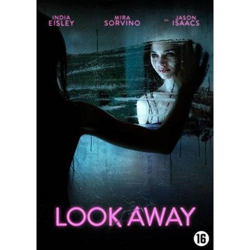 Look Away | DVD kopen