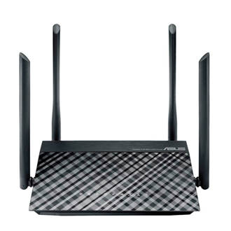 RT-AC1200 router