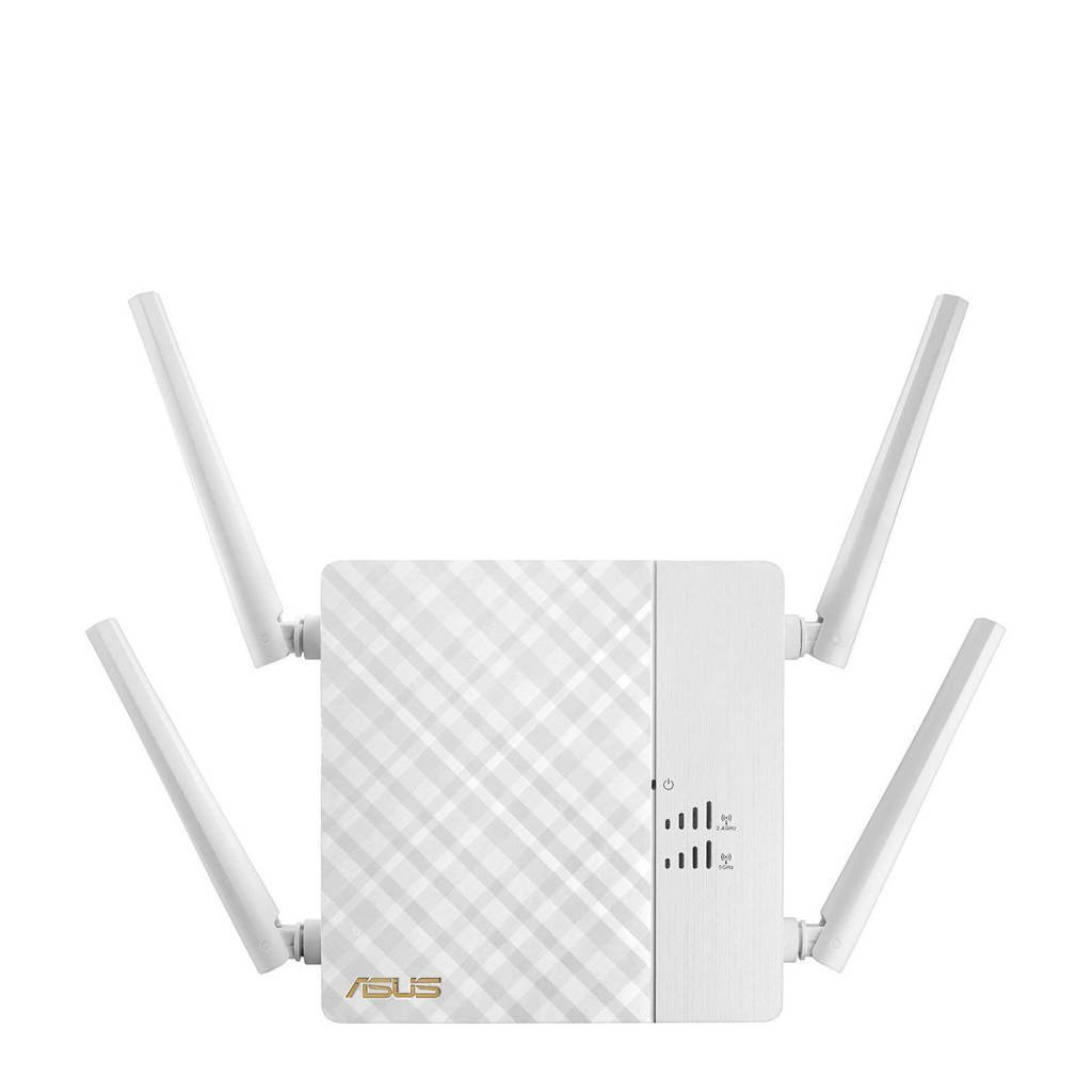Asus RP-AC87 router, Wit