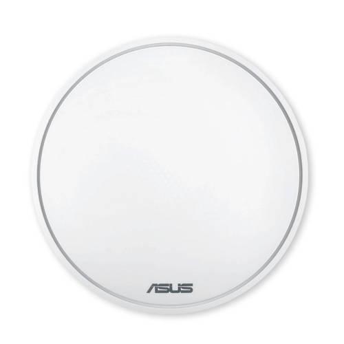 Asus LYRA MAP-AC2200 kopen