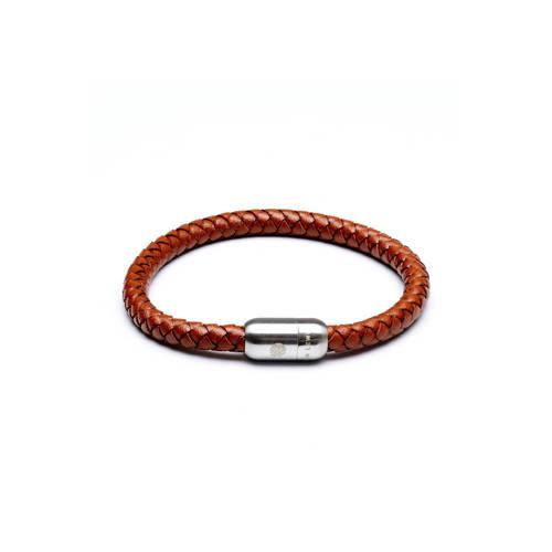 Sem Lewis Bakerloo Queen's Park armband SL210015 kopen