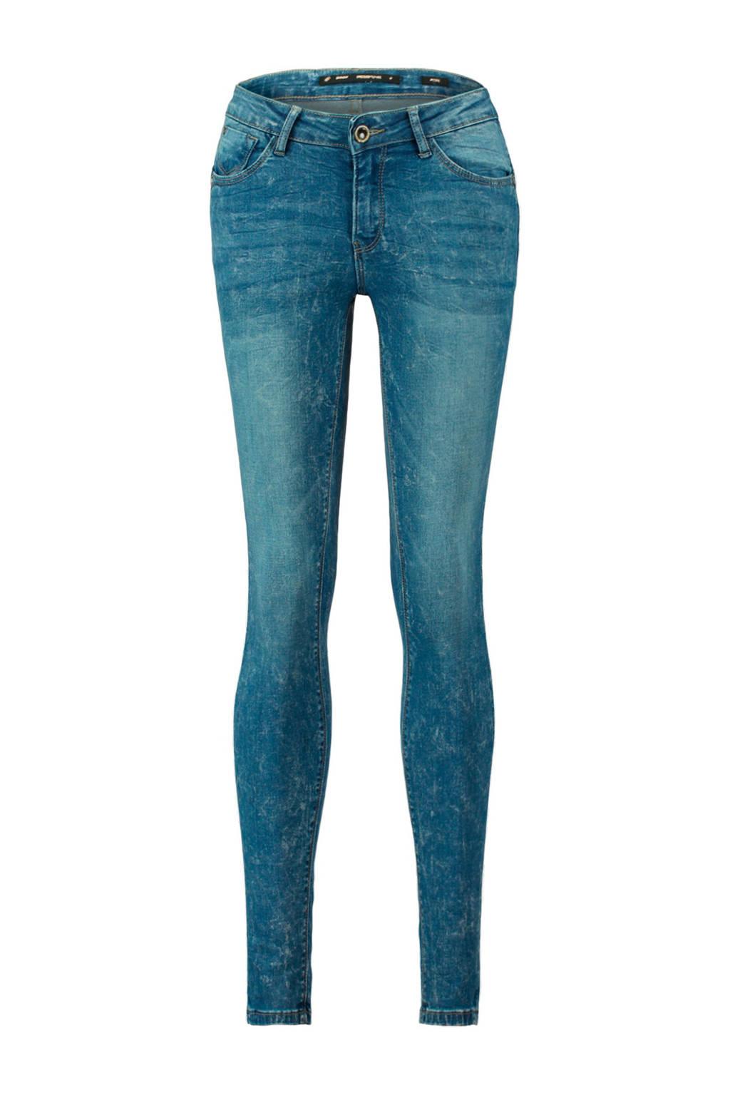 Coolcat Jeans Jeans Coolcat Jeans Skinny Jeans Coolcat Skinny Skinny Skinny Coolcat RdRqxr40n