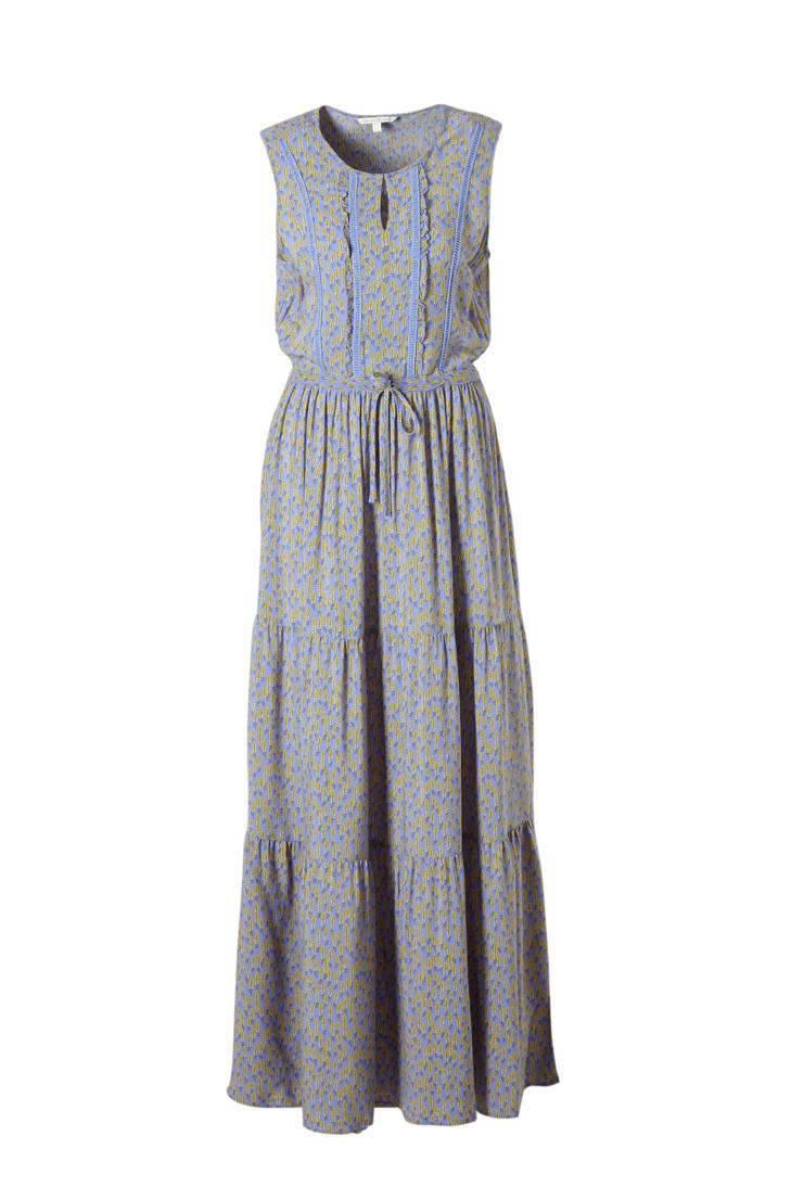 print jurk over Tom Tailor all met xScqgaXwq4