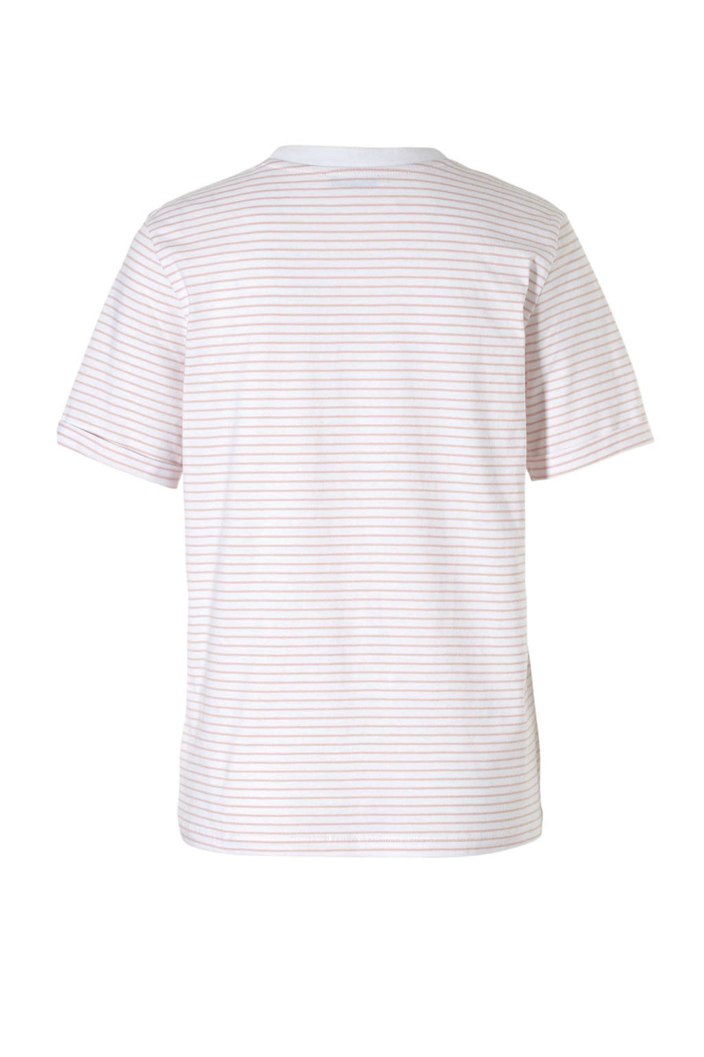 T Piecesgestreept T shirt Piecesgestreept Piecesgestreept T shirt shirt Piecesgestreept Piecesgestreept shirt T xf0Xq