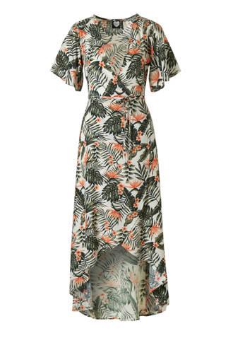 53218d47056388 Maxi jurken bij wehkamp - Gratis bezorging vanaf 20.-