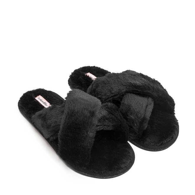 f494e9dc63c Dames pantoffels bij wehkamp - Gratis bezorging vanaf 20.-
