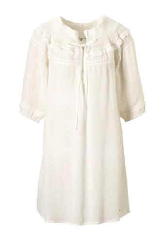 f437c2f6c1d033 Dames blouses   tunieken bij wehkamp - Gratis bezorging vanaf 20.-