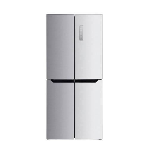 Thomson THM82IX Amerikaanse koelkast kopen