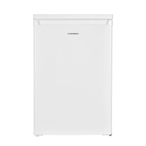 Thomson TH-TTR7WH koelkast