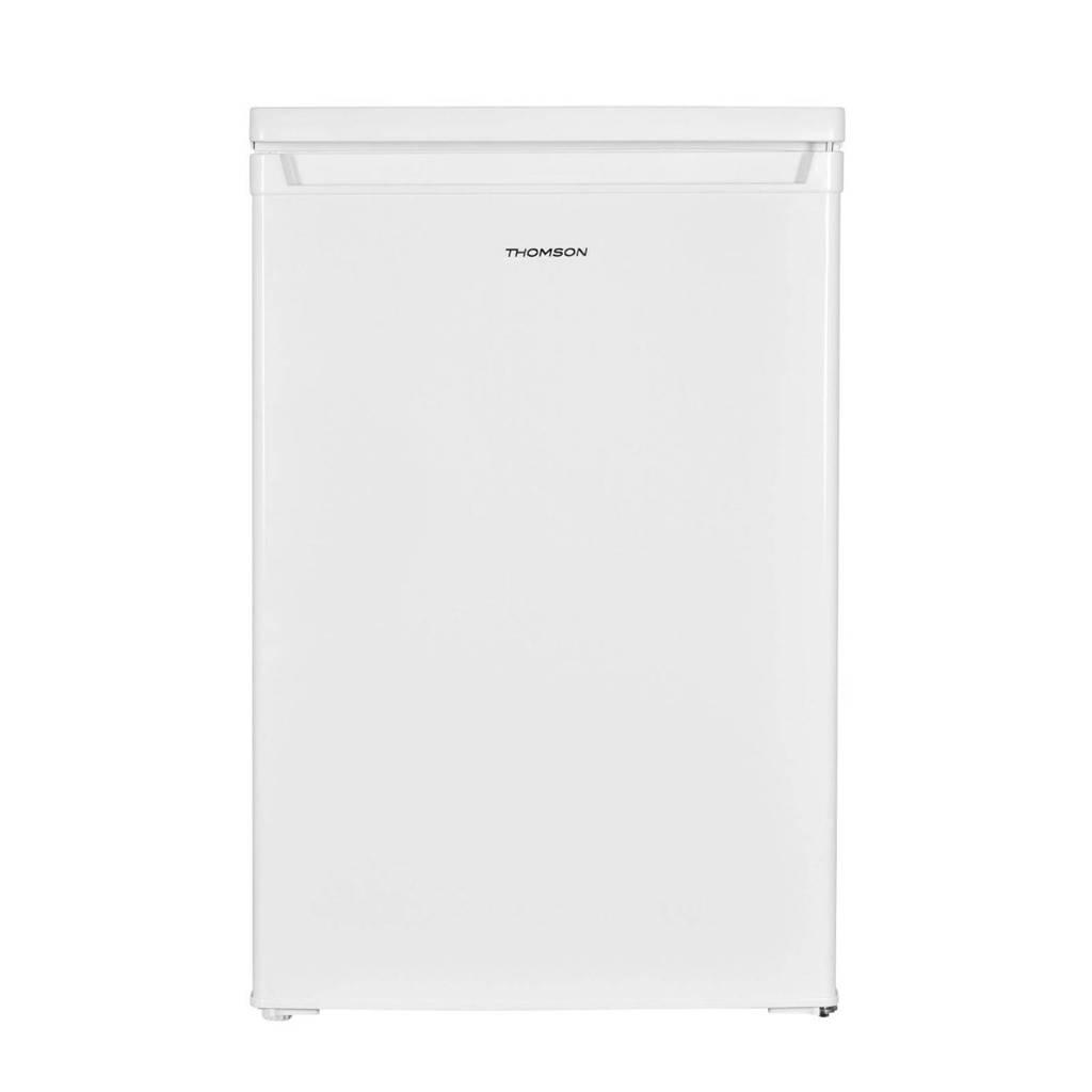 Thomson TH-TTR7WH koelkast, Wit