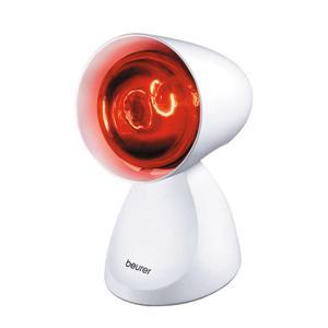 infrarood tafellamp