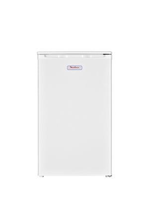 MSTTR105WH koelkast