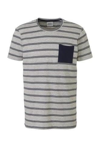 edc Men T-shirt
