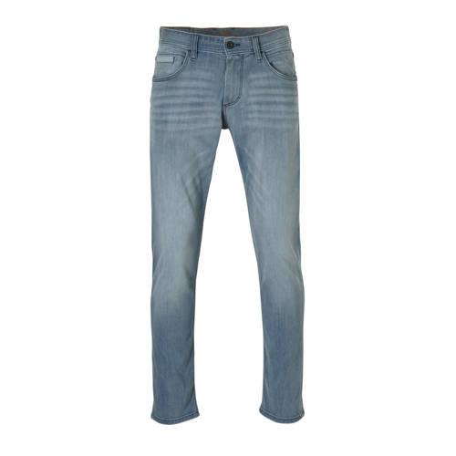 Tom Tailor Denim slim fit jeans Josh