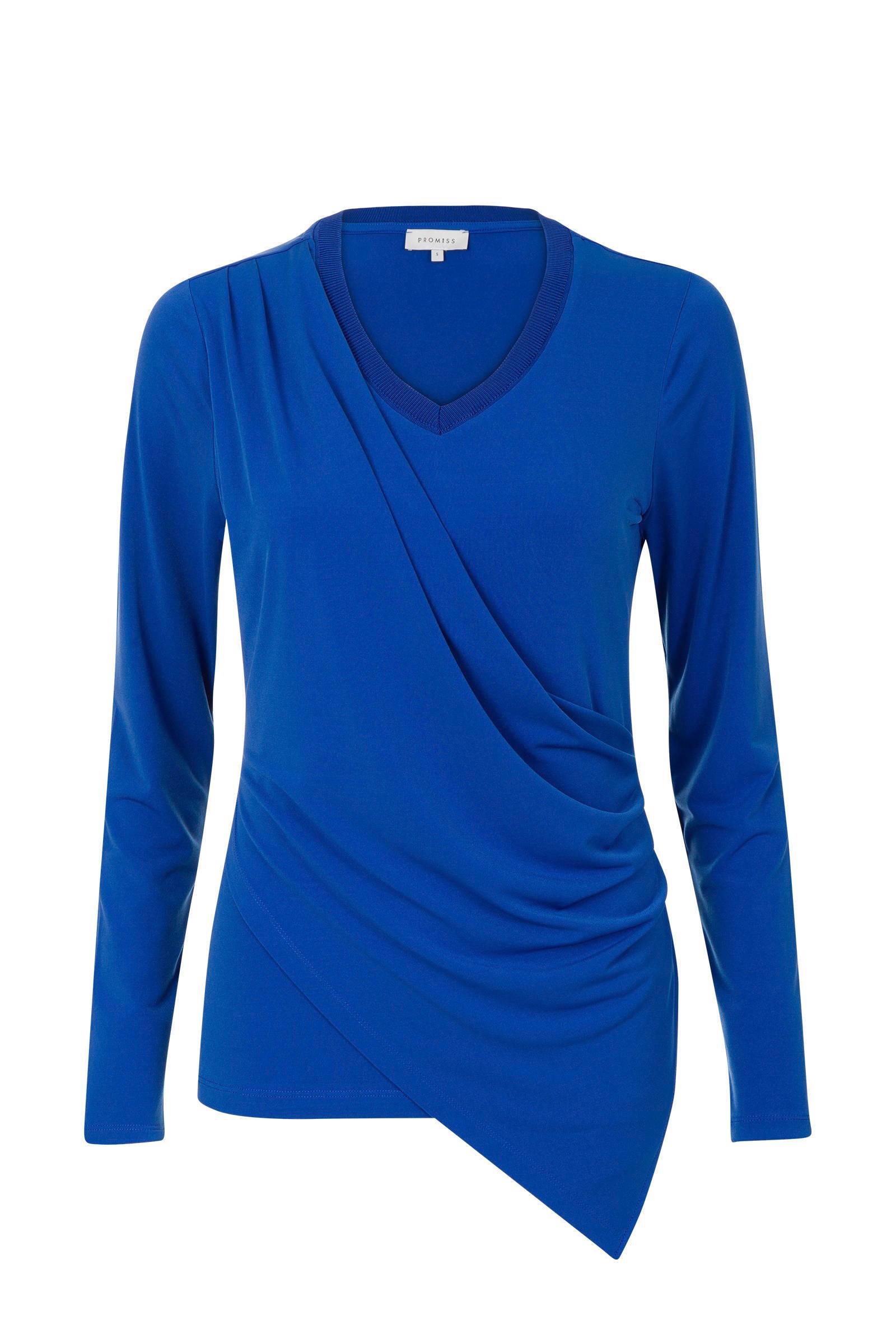 28a993f01804b2 Gratis SALE 20 bij dames tops bezorging shirts amp  T wehkamp vanaf qPRAq0