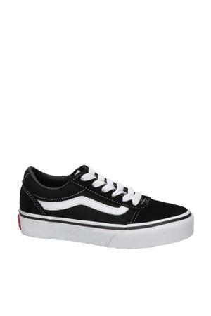 YT Ward  sneakers zwart