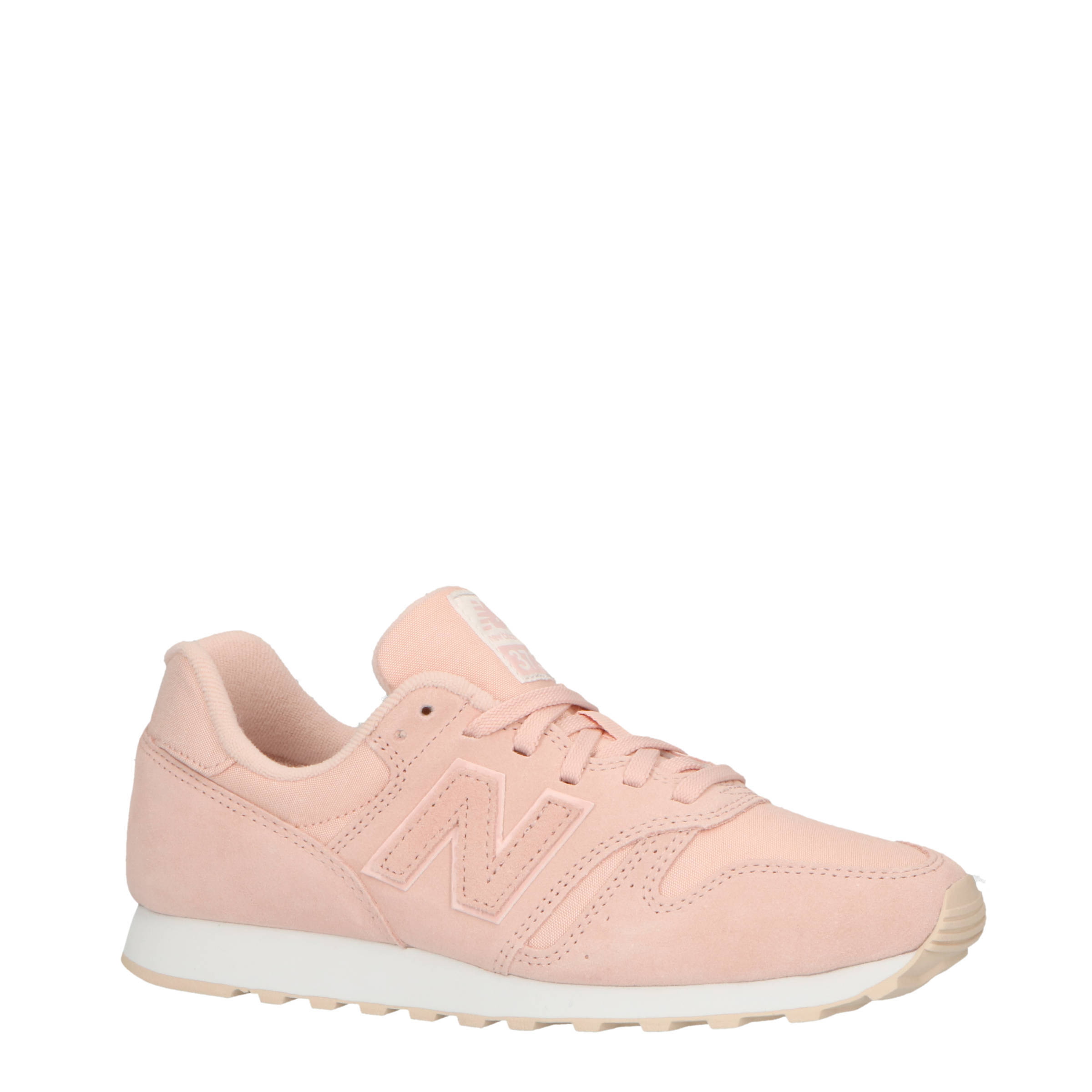 roze new balance 373 promo code for 41732 46ca3