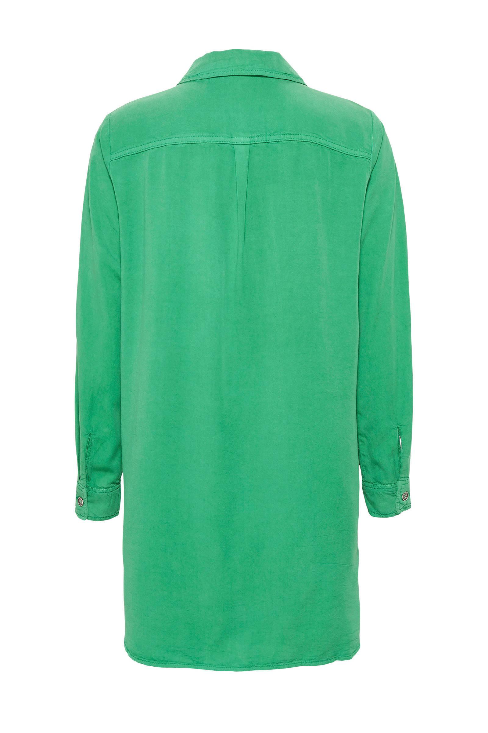 blouse blouse blouse groen Didi groen Didi Didi groen Didi blouse groen Didi qOEfw