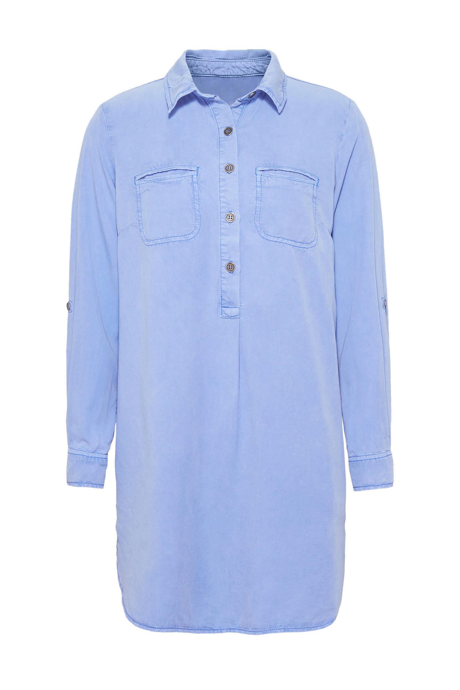 4d42f246883feb topsamp  bij DIDI wehkamp Gratis vanaf 20 blouses bezorging f7gyb6