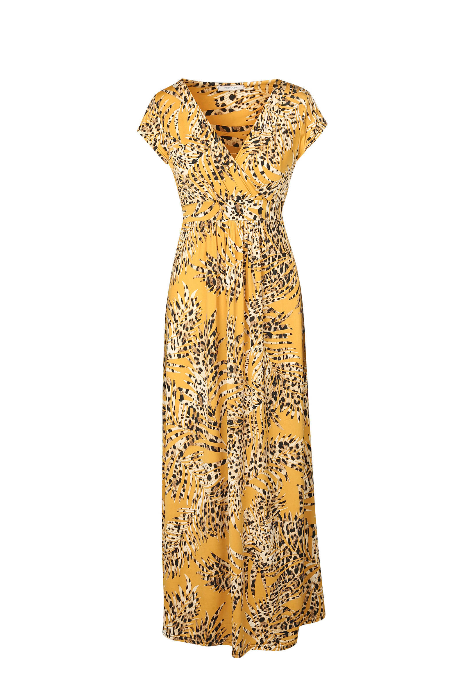 lang kleed kopen