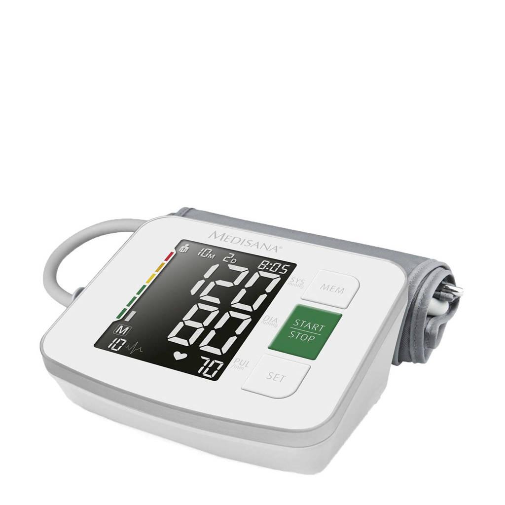 Medisana   bloeddrukmeter, -