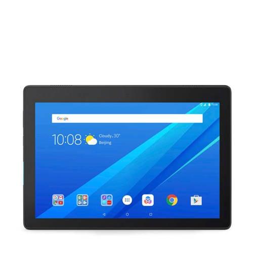 Lenovo tablet zwart kopen