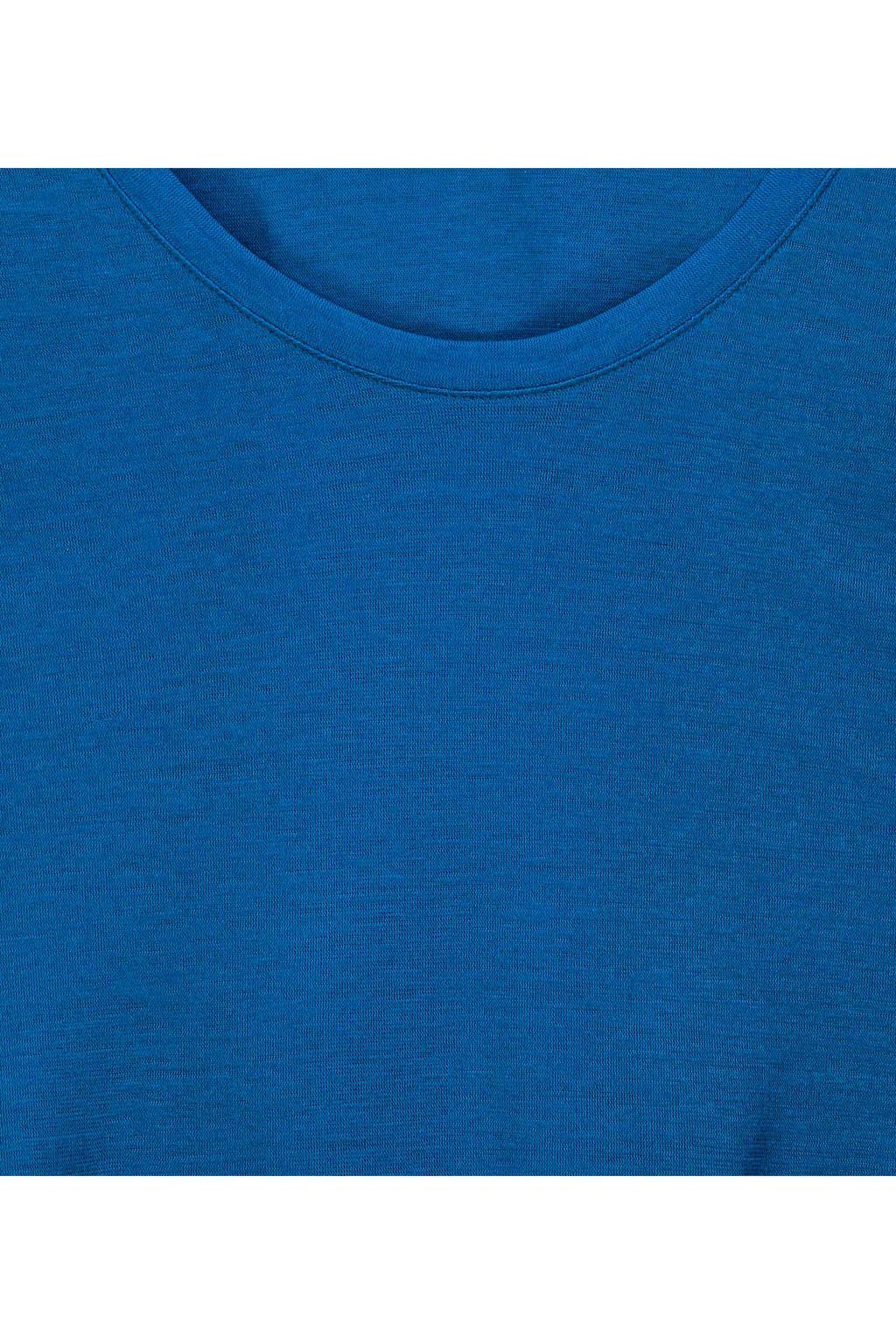 Blauw Cksengy shirt Blauw shirt Cksengy T T T Cksengy shirt 1qxPwTZf