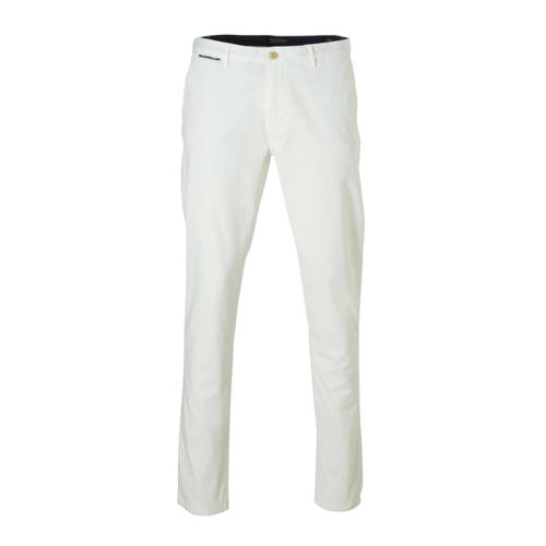 Scotch & Soda chino kopen