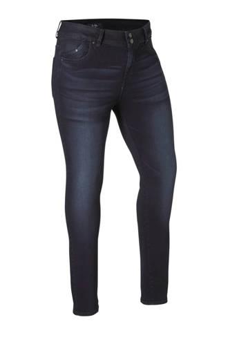 Plus Vivien jeans