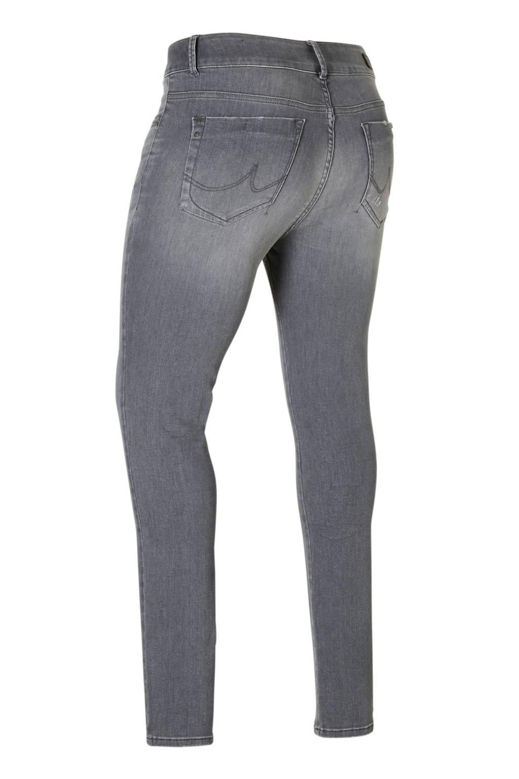 Ltb Plus Jeans Ltb Vivien Vivien Vivien Ltb Plus Plus Ltb Jeans Vivien Plus Jeans IPBnwHqgn