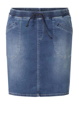 e4dbb71c050a9c Dames spijkerrokken bij wehkamp - Gratis bezorging vanaf 20.-