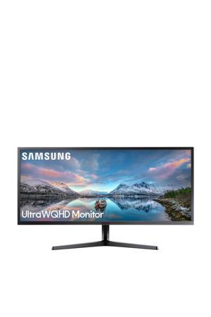 LS34J550WQUXEN 34 inch monitor