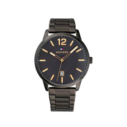 Tommy Hilfiger horloge Dustin TH1791499 kopen