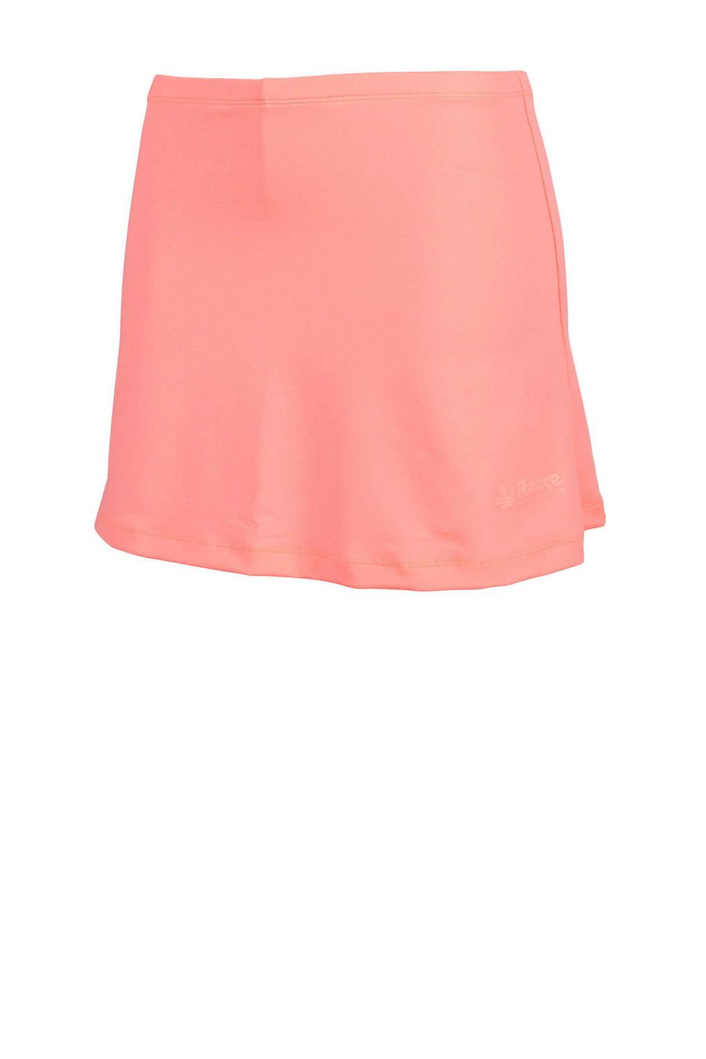 Reece Australia sportrokje roze, Roze