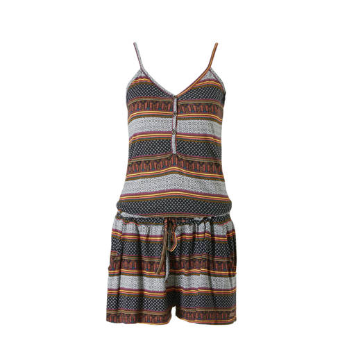 Minera Playsuit Dames