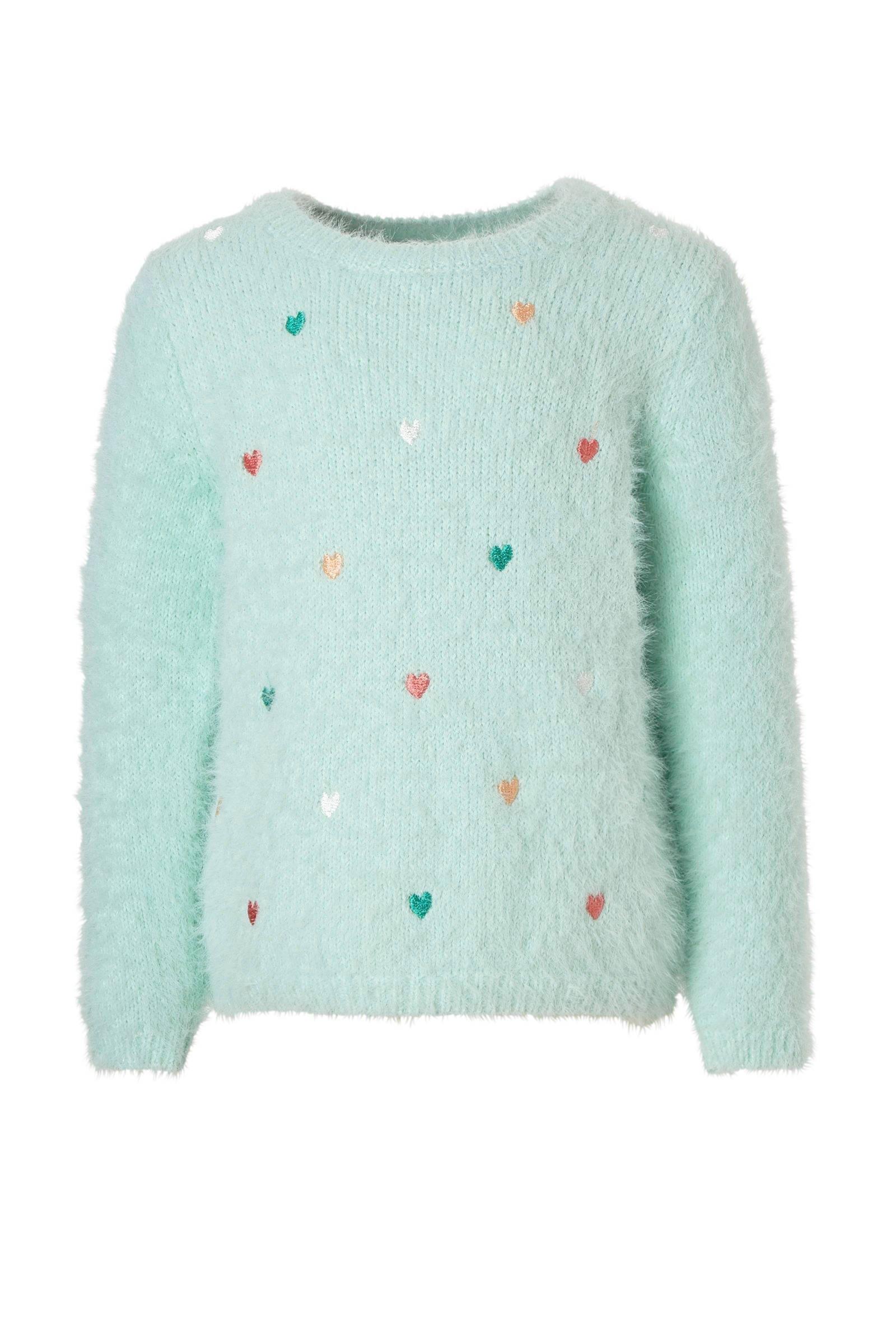 Hartjes truien kopen? | BESLIST.nl | Nieuwe collectie