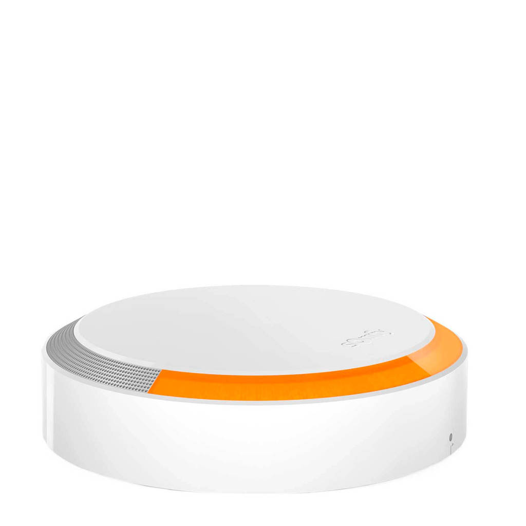Somfy PROTECT OUTDOOR sirene