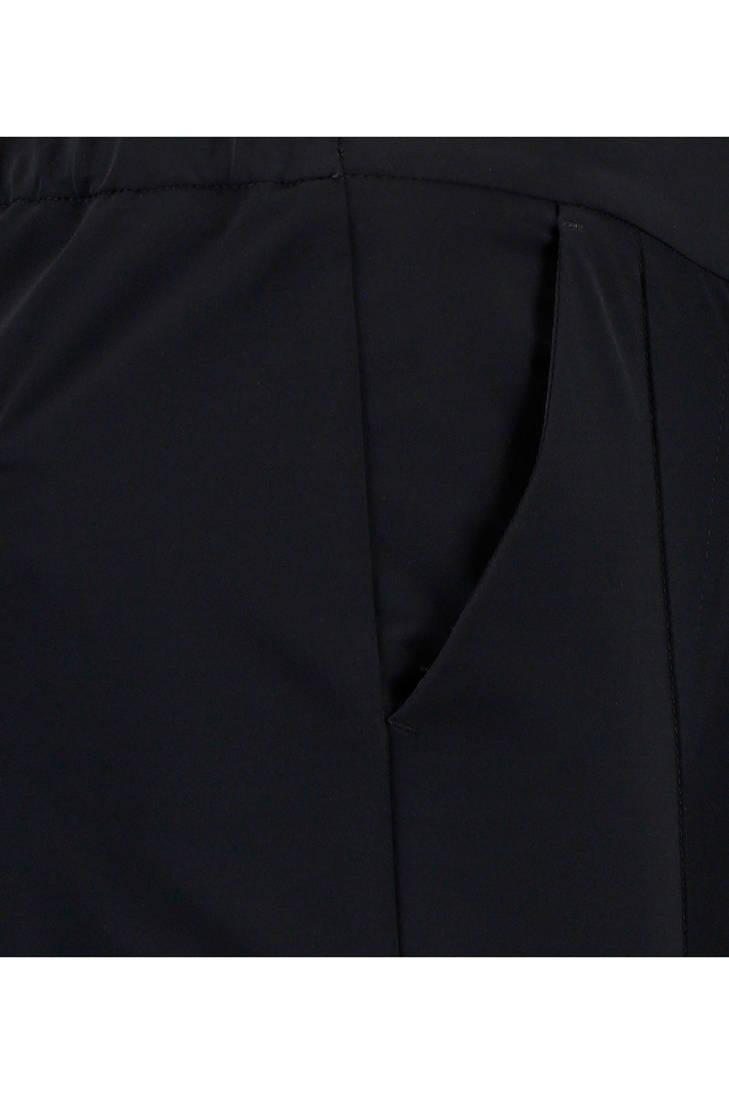 zwart Expresso travel Chessa kwaliteit broek TAqIYqFrWw