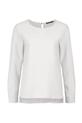 f26ca3cb9a4 Expresso Dames T-shirts & tops bij wehkamp - Gratis bezorging vanaf 20.-